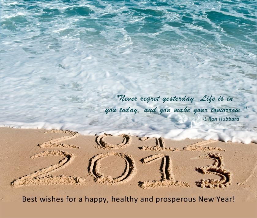 Robotic Parking Systems Wishes You a Wonderful New Year!