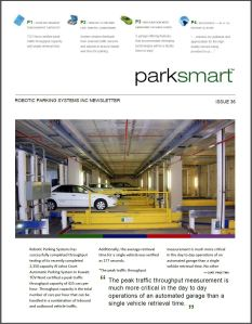 ParkSmartIssue36-20171004