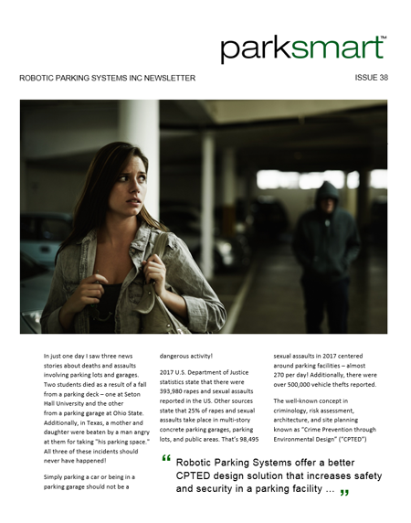 ParkSmart-Issue38-sm